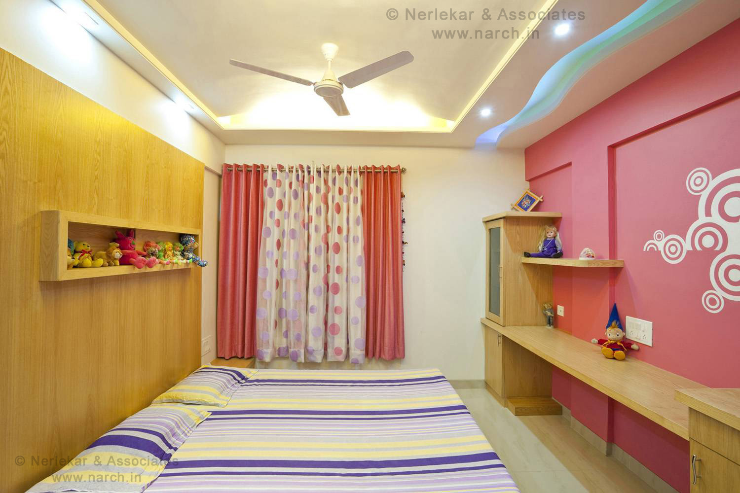 Top Interior Design Colleges In Maharashtra Bedroom And