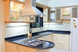 Kitchen and Dining Interior Designs