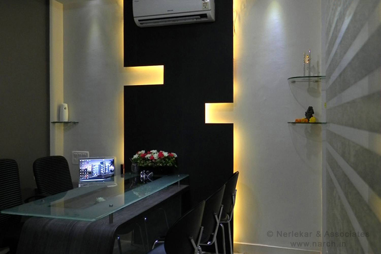 87 Interior Design Ideas Pune Beauty Salon Interior