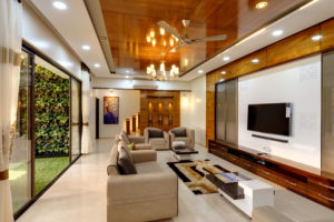 interior designer in Kolhapur