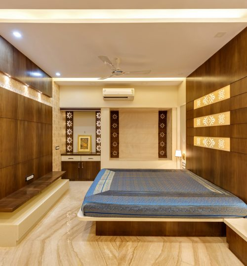 top interior designer in Belgaum